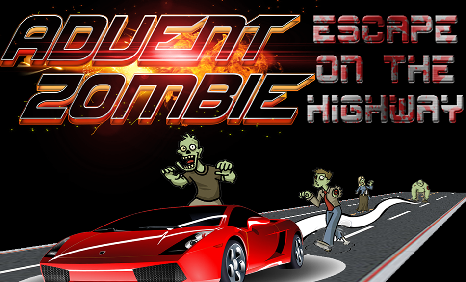 Advent_Zombie_Escape_on_the _Highway_Logo_950_01.png